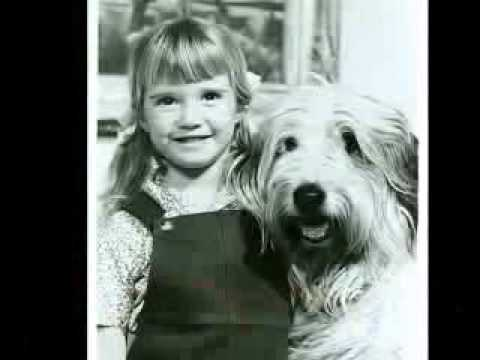 NANNY AND THE PROFESSOR 19701971