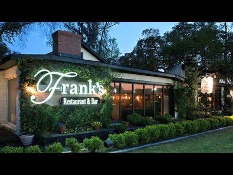 Best Restaurants For Your Next Myrtle Beach Golf Trip
