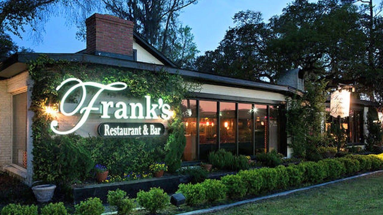 5 Best Restaurants For Your Next Myrtle Beach Golf Trip