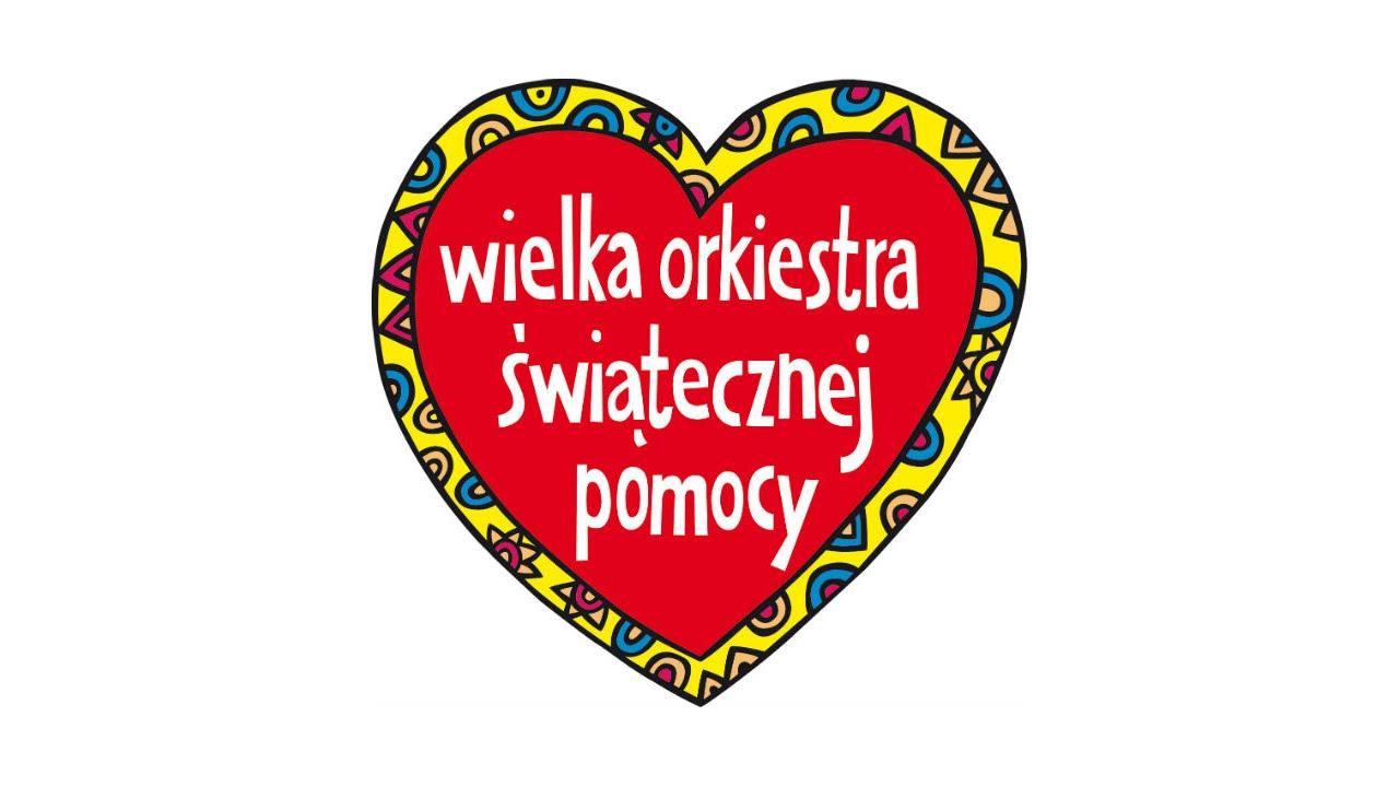 Siema Serce - Gramy z WOŚP - relacja z sosnowieckiego finału 23. edycji -  YouTube