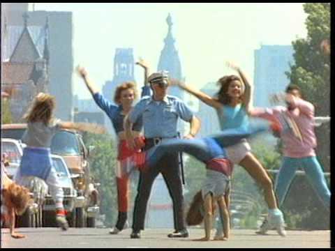 "Edd Kalehoff ""Philadelphia Get to Know Us"".mov"
