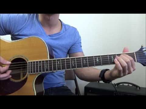 14.01 MB) Download Free Easy Love Song Chords On Guitar Mp3 ...