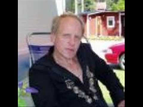 Henning Gustavsen - Pre Develske Drom