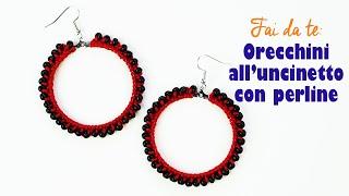 Orecchini Alluncinetto Search On Easytuberscom Youtube Videos And