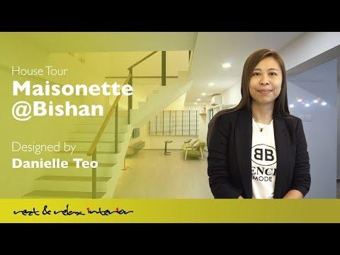 Mansionette at Bishan
