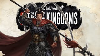 GET LU BU AS YOUR FACTION LEADER! Total War: Three Kingdoms Guide