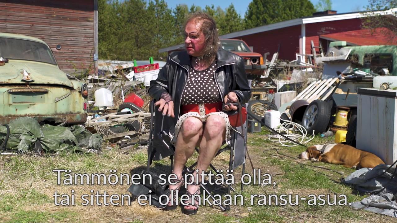 Markku Kuotesaho