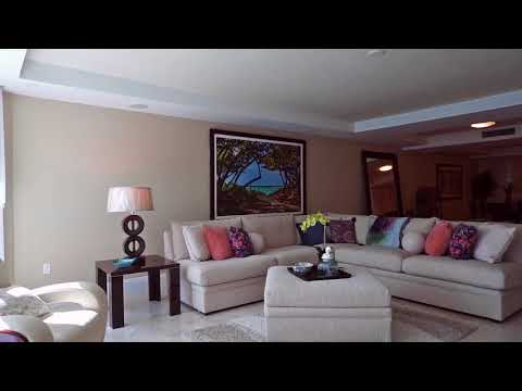 Property Showcase | 1200 Holiday Drive, unit 204, Fort Lauderdale