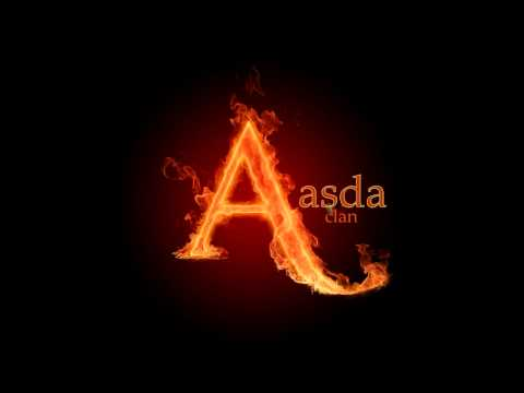 ASDA Jed Lox17 octobre