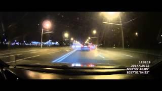 Автомобильный видеорегистратор seemax dvr rg710 gps отзывы
