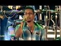 Chamara Weerasinghe Singing (Mage Jeewithe Pura) | FM Derana Attack Show Polonnaruwa