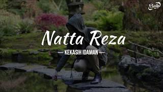 Natta Reza Kekasih Impian Lirik