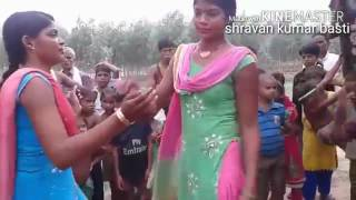 Video Baith jau dharauwa hajara debai gori download MP3, 3GP, MP4, WEBM, AVI, FLV Mei 2018
