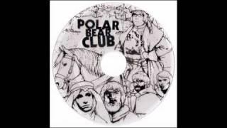 Polar Bear Club - Drifting Thing (Team Goldie Remix)