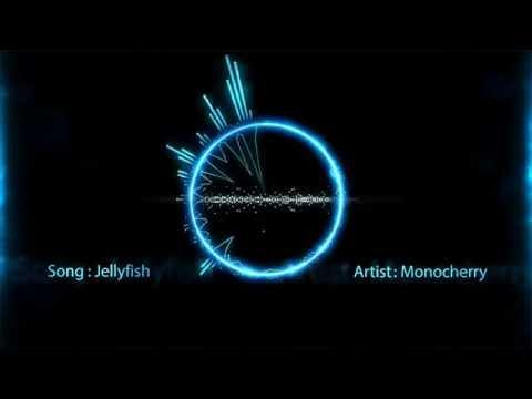 Monocherry - Jellyfish