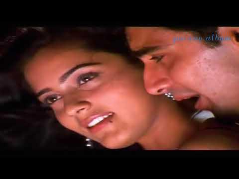 Download Yeh Dil Ashiqana Full Movie mp3