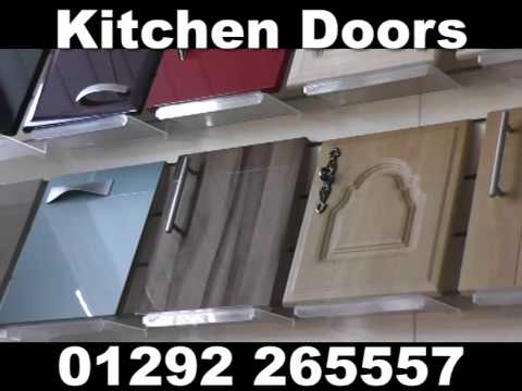 kitchen-doors-manchester-area
