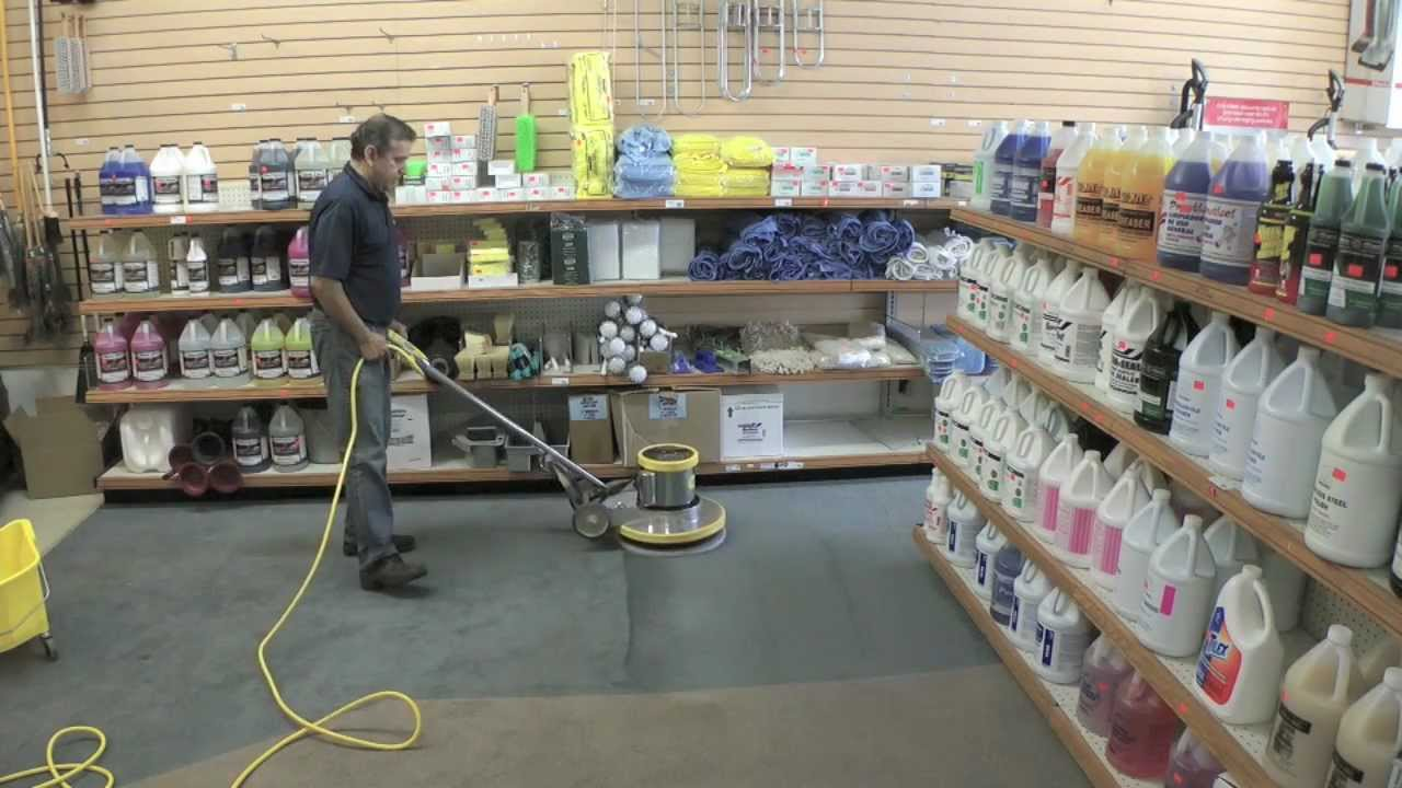 Ultra Clean Carpet Cleaning Pad Amp Deep Extraction Youtube