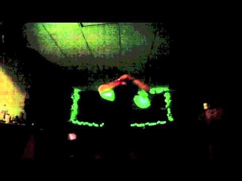 Dj Twist - Subject One (Original Mix)