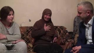 Jetimat E Ballkanit Mos E Le Pa E Shikuar Surpriza Per Nenen Dhe Vajzen E Saj Nga Shkupi