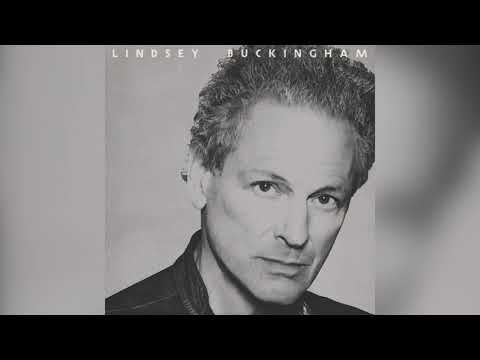 Lindsey-Buckingham-On-The-Wrong-Side-Official-Audio