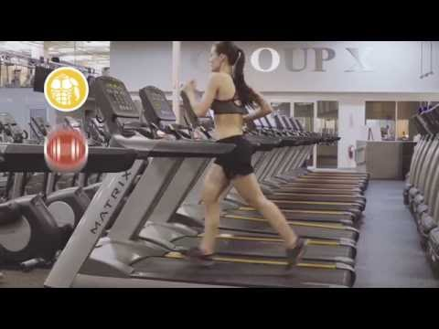Skulpt - Best Buy video