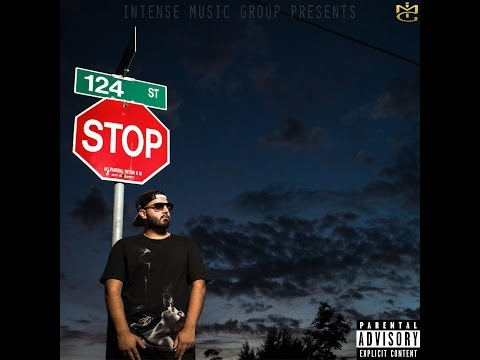 124 Album JukeBox | Intense | Intense Music Group | New Punjabi Songs 2016