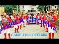 Download PIVALA CHOKHA (GAMIT) FULL BENT PARTY MIX DJ MP3 song and Music Video