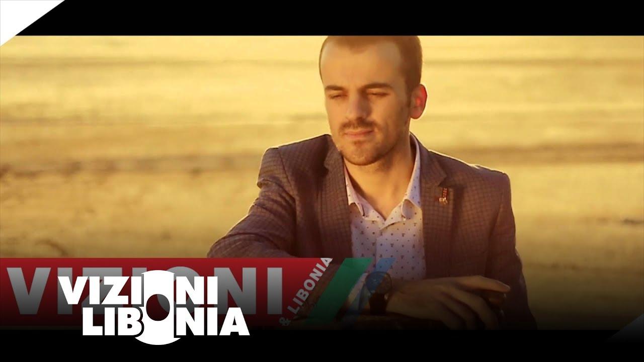 Liridon Vllahiu  - Një tradhtare