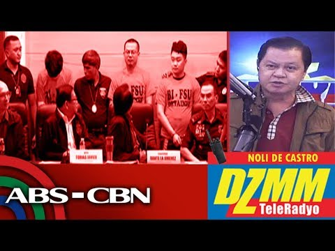 CEZA: Chinese-manned firm traded cryptocurrency illegally | DZMM