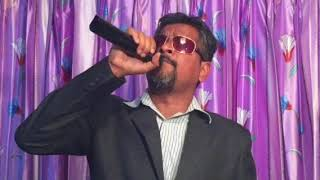 Jindgi to bewafa hai   Karaoke Mohan Sailesh   Movie Mukaddar ka Sikandar   Mohammad Rafi song  