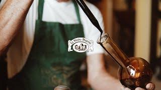 Acetaia La Vecchia Dispensa ✔ How Balsamic Vinegar of Modena is Made