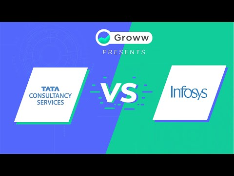 tcs-vs-infosys-|-stock-fundamental-analysis-in-detail-|-which-is-better?