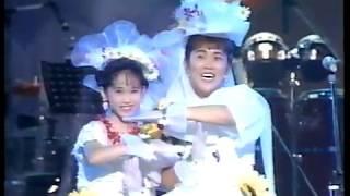 1990.07.21発売のやまだかつてないWINKの1stシングル。 作詞:山田邦子...