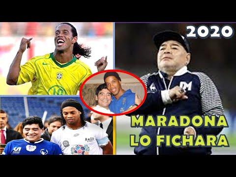 ▶️ Juan Bautista Sanchez de Leon ⚽️ Quilmes (Argentina) from YouTube · Duration:  5 minutes 17 seconds