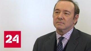Новый тренд шоу-бизнеса: как секс-скандалы портят карьеру и репутацию знаменитостям - Россия 24