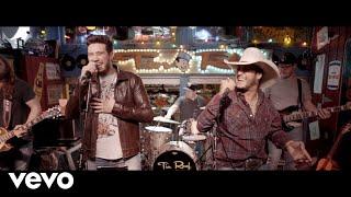 Bruno & Barretto - Rolo Novo (Tour USA)