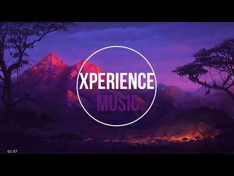 Jack Back - Inferno X David Guetta