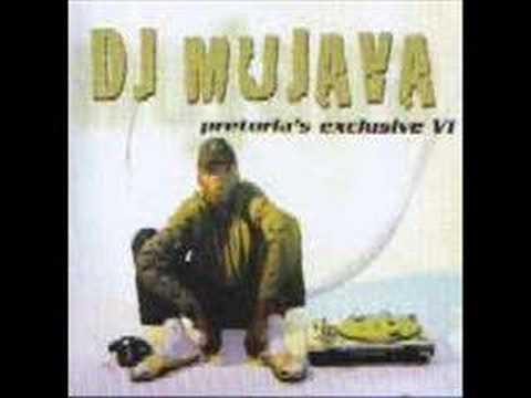 DJ Mujava - Township Funk (House Music)
