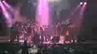 la banda de carlitos en vivo en atenas - el tren - mujeres mujer.3gp
