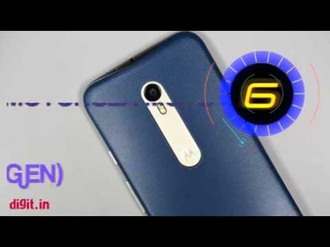 Best Smartphones under Rs 10000 (May 2016) | Digit.in