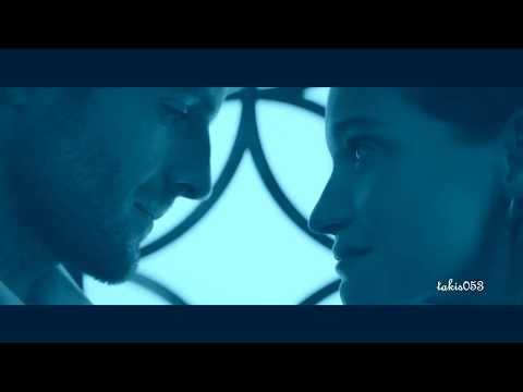 Tanita Tikaram - Ant I Think Of You  (Music Video)