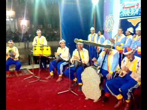 فرقة المطرية التلقائية للسمسمية بالمطرية بالمطرية دقهلية- عاطف عميرة