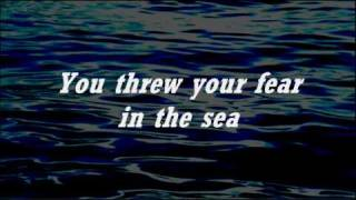 Sea Of No Cares - Great Big Sea - Lyrics ,
