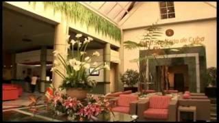 Melia Santiago de Cuba – Melia Cuba Hotels