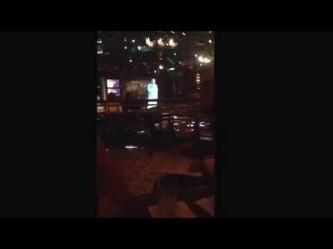 Karaoke proposal!