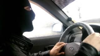 Террорист смертник в Саратове, проезжаем вояк!!! (Копро, Шок, Инцест, ЛДПР)