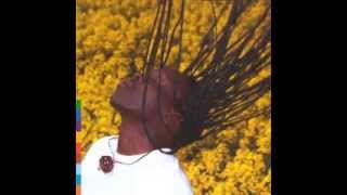 Geoffrey Oryema - Makanbo & Land Of Anaka, 1990.