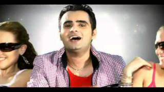 Roohan - Manpreet Sandhu feat Dr Zeus & Shortie aka Littlelox  (offical video ).flv