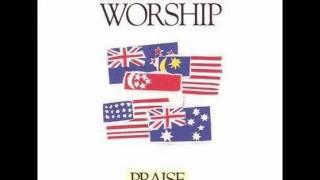 Mark Conner- Heal Our Nation (Medley) (Hosanna! Music)